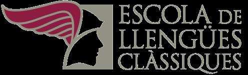 Escola Llengües Clàssiques